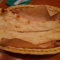 スナモのマントラで食べ放題ディナー!インドカレーバイキングが激安でナンもお替り自由のコスパ最強店に行ってきた!