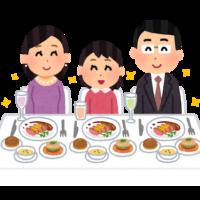 スナモのレストランのおすすめは?詳細比較でランチやディナーの参考にどうぞ!