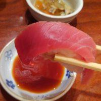 すし銀 西葛西本店のお寿司が美味しい!テイクアウトも可能な地元民から愛される老舗で最高のひと時♪