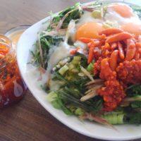 食べるラー油でいただく幸せ丼を作ってみた!ロシアン佐藤さん絶賛の進化系TKGアレンジレシピが簡単で激ウマ!
