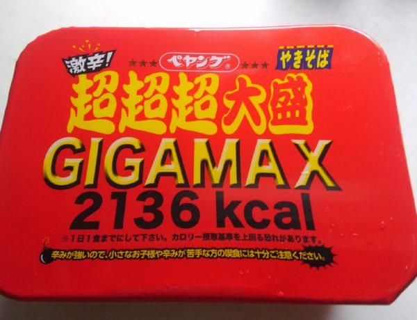 KIMG8481