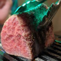 肉フェス 2020の開催可否は?コロナの影響で中止か、それとも負けずに開催か?