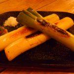 ネギッチン negi negi 初台店に行ってきた!ねぎ一色のメニューと専門店ならではのお料理が楽しめるお店!
